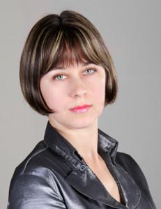 Королькова Наталья Петровна